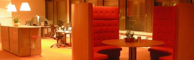 meubel reiniging 2