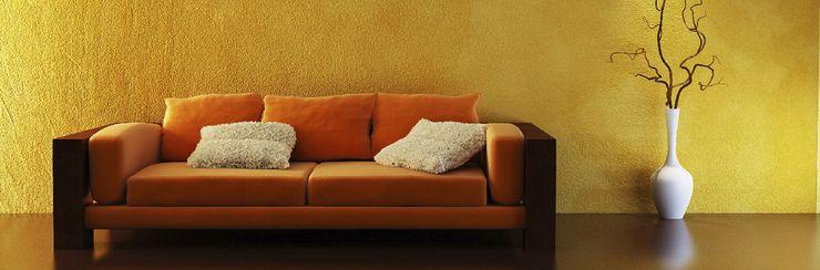 meubel reiniging 1