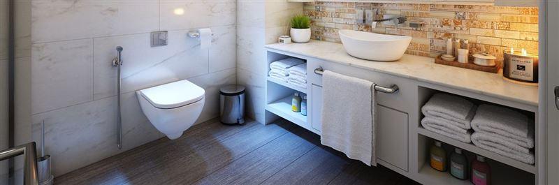 schoon-toilet-2